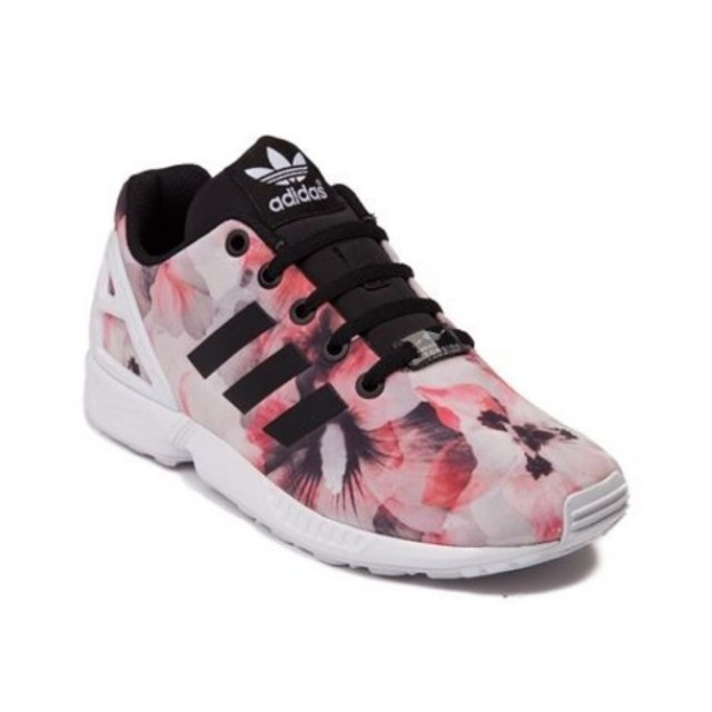 new style b6ff8 b8e59 Adidas ZX Flux toddler, Babies & Kids on Carousell