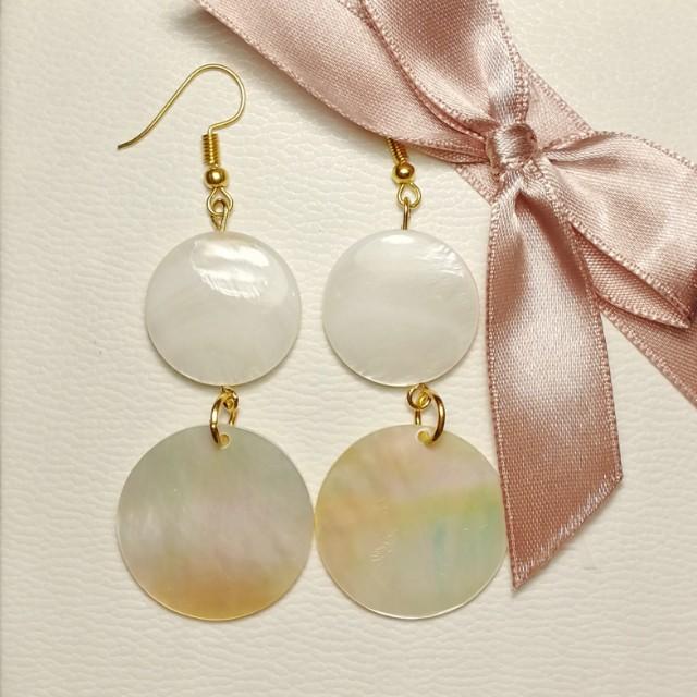 Amarah earrings