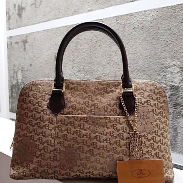 [AUTHENTIC] Bonia Classic Bag