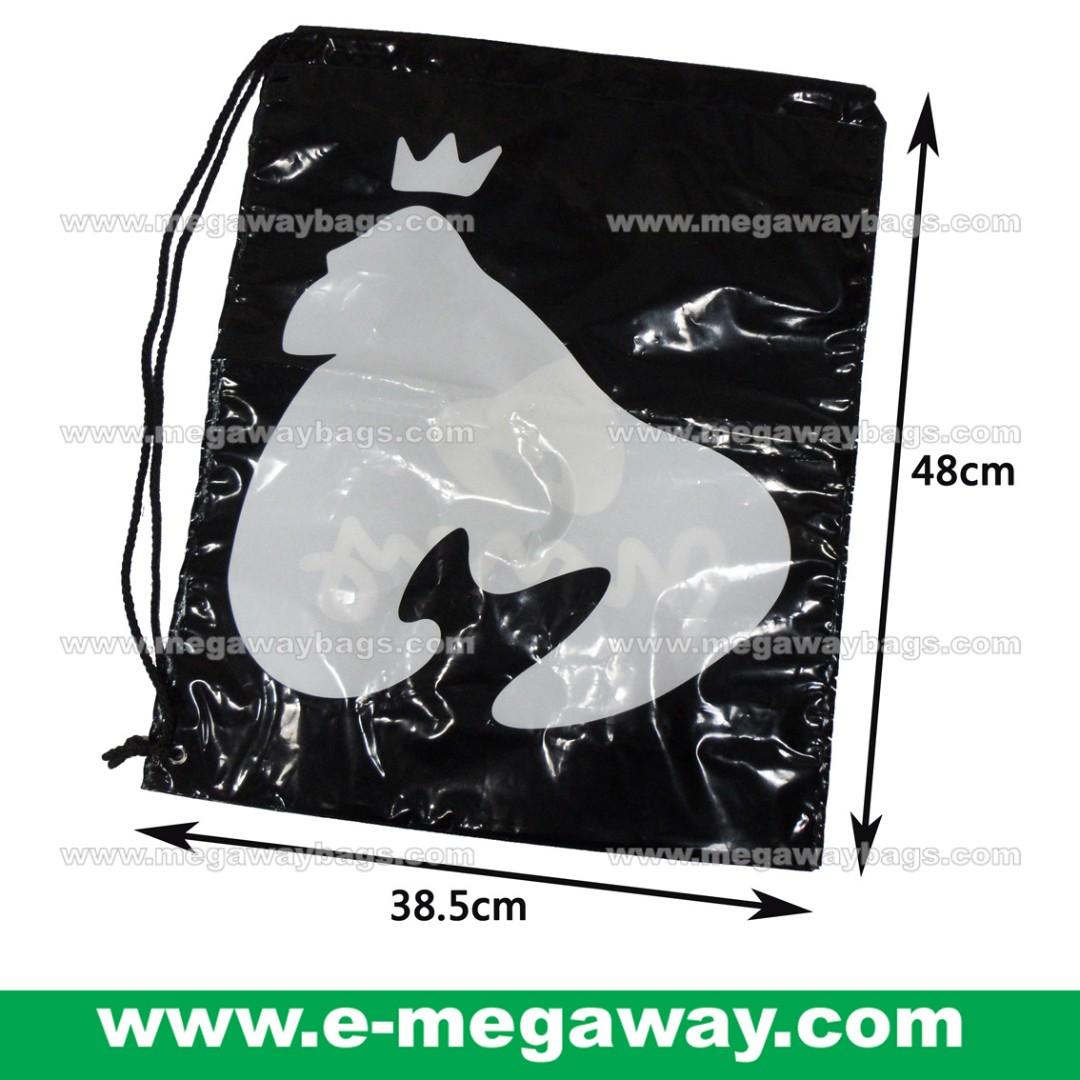 #Black #Drawsting #Bag #Monkey #Animals #Theme #Designer #Chain-store #Store #Retail #Shopper #Fashion #Clothing #Wear #Tshirt #T-shirt #Shoes #Instyle #Hottopic #Shirts #Eco #Shop #Plastic @MegawayBags #Megaway #MegawayBags #MegawayBags #CC-1546b-Black