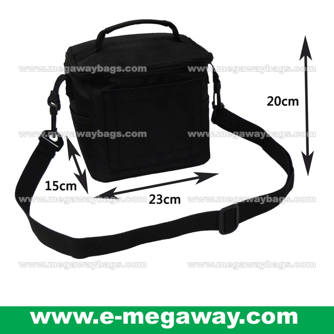 #Black #Team #Archery #Hunting #Hunter #Fishing #Campers #Camping #Hiking #Hikers #Picnic #Homewares #Housewares #Runners #Jogging #Jogger #Drinks #Cooler #Lunch #CoolerBag #Bag @MegawayBags #Megaway #MegawayBags #MegawayBags #CC-1551-71702LX-Black
