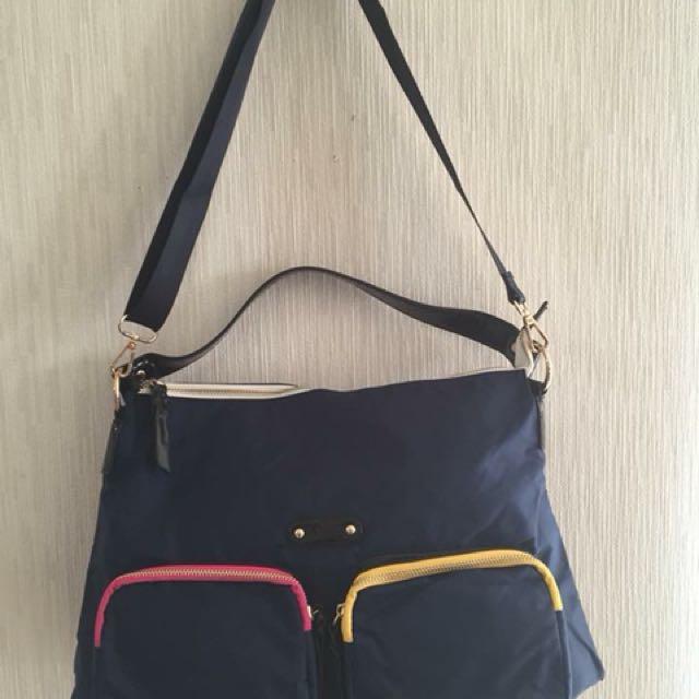 Branded Japan bags!