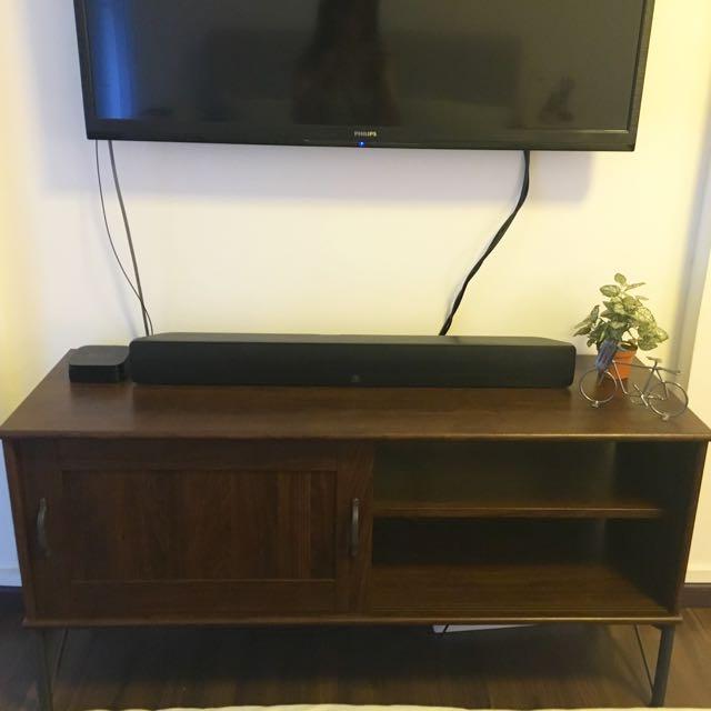 Cabinet/TV Console