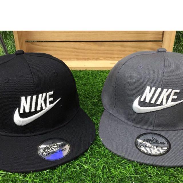 Caps for Kids Nike Unisex Baseball Cap Snapback 70cf31b89bd