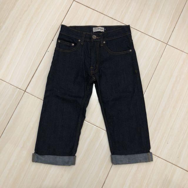 Celana jeans navada original