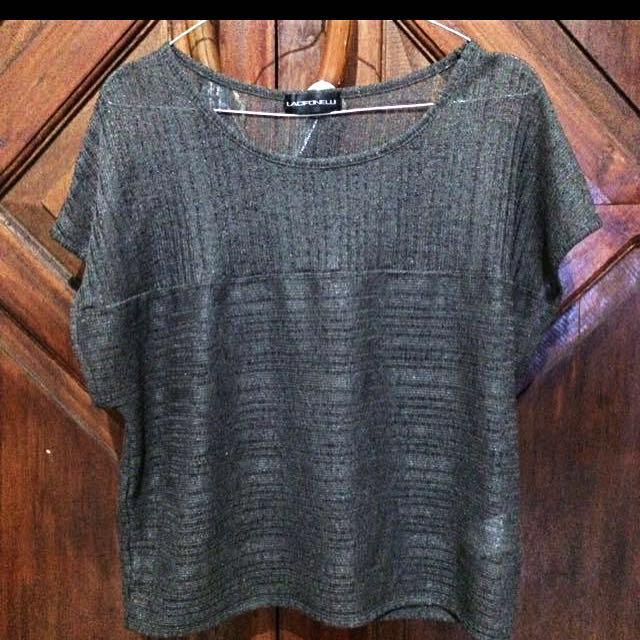 #cintadiskon blouse