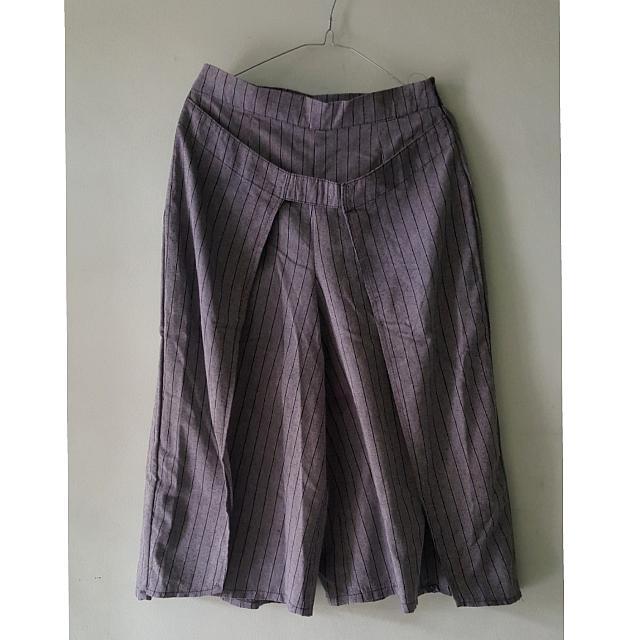 Cocolulu pants