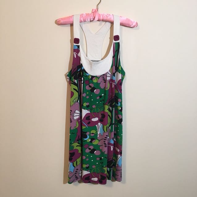 Cute tunic size L