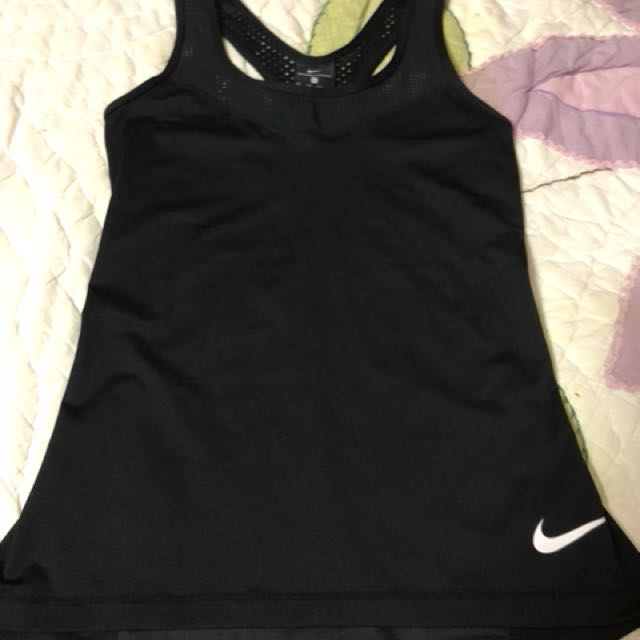 Dry Fit Nike