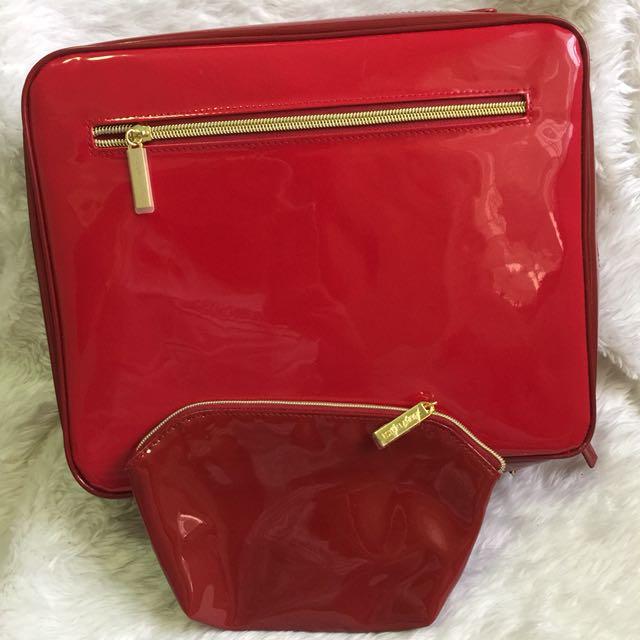 Estee Lauder Make up Kit