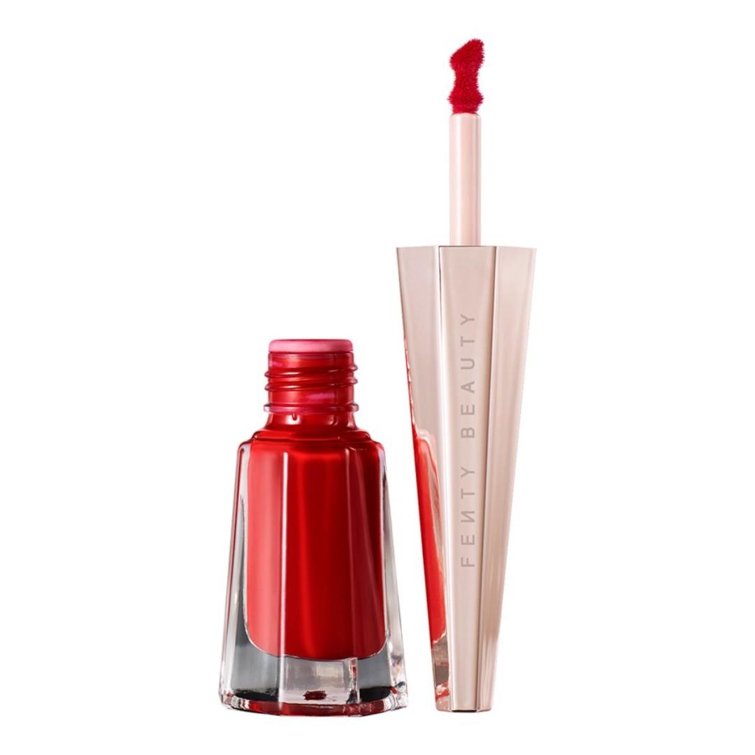 Fenty Beauty - Stunna Lip Paint