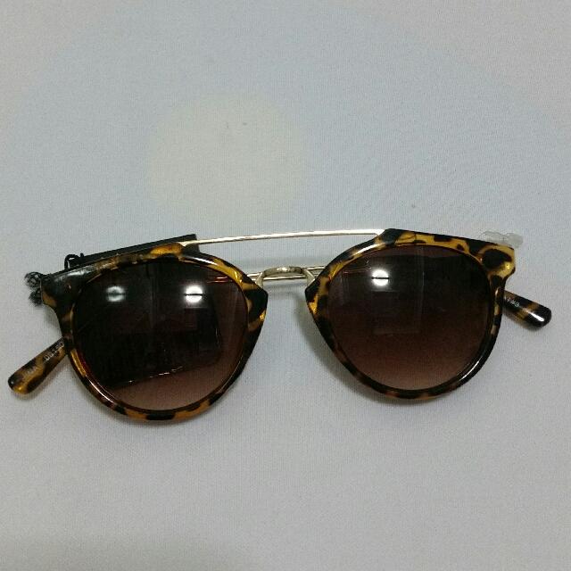 82f324fa275 Forever 21 eyewear shades