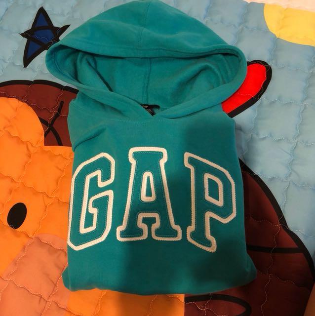 Gap連帽上衣