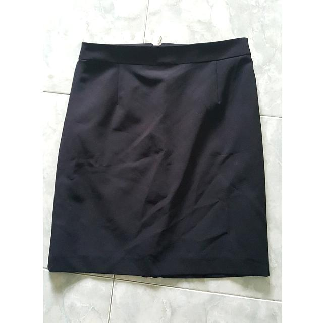 Invio skirt