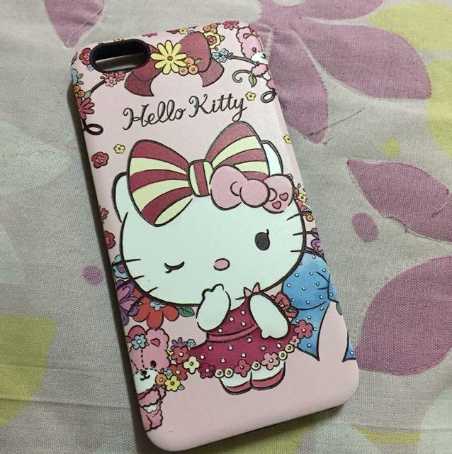 Iphone 6plus case