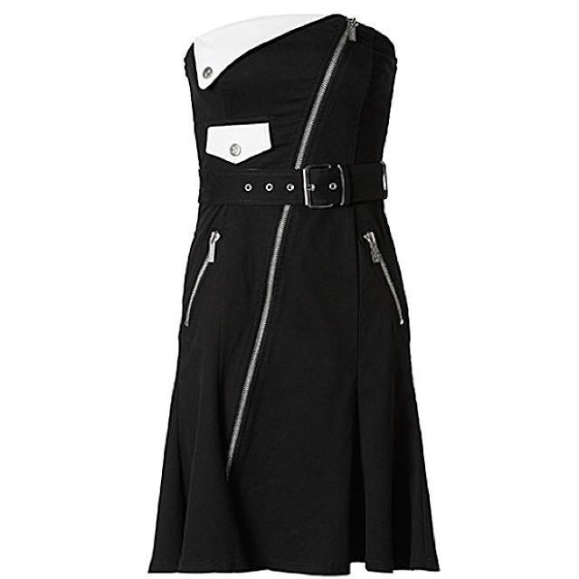 🆕JPG Dress