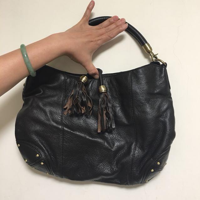 marano 手提包