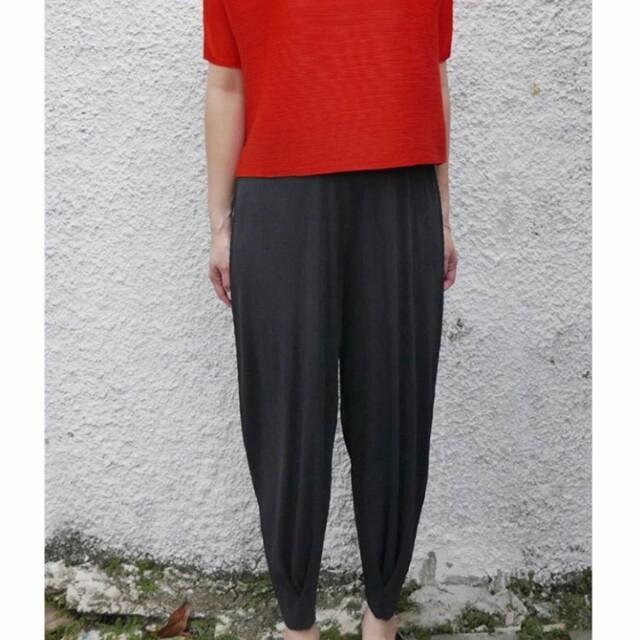 Margaux pants
