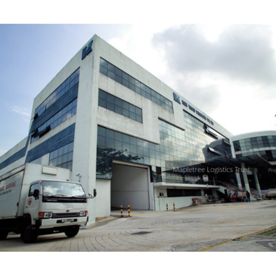 office & storage  space for rent  $1.20 - $1.50 per sqft . woodland MRT & Admiralty