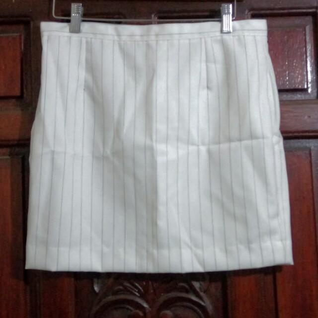 Office Skirts Bundle
