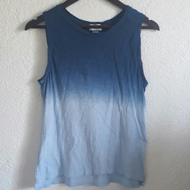 Oldnavy sleeveless