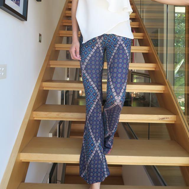 Pacsun Kendall + Kylie Pants XS