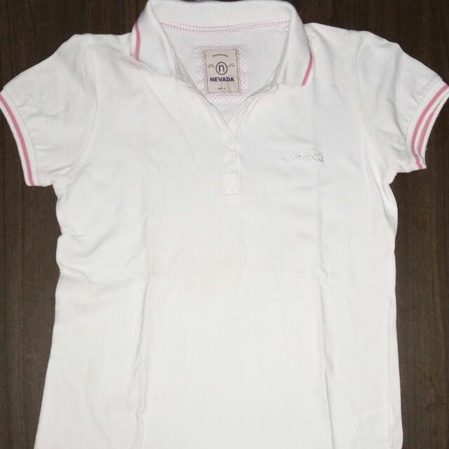 Poli shirt