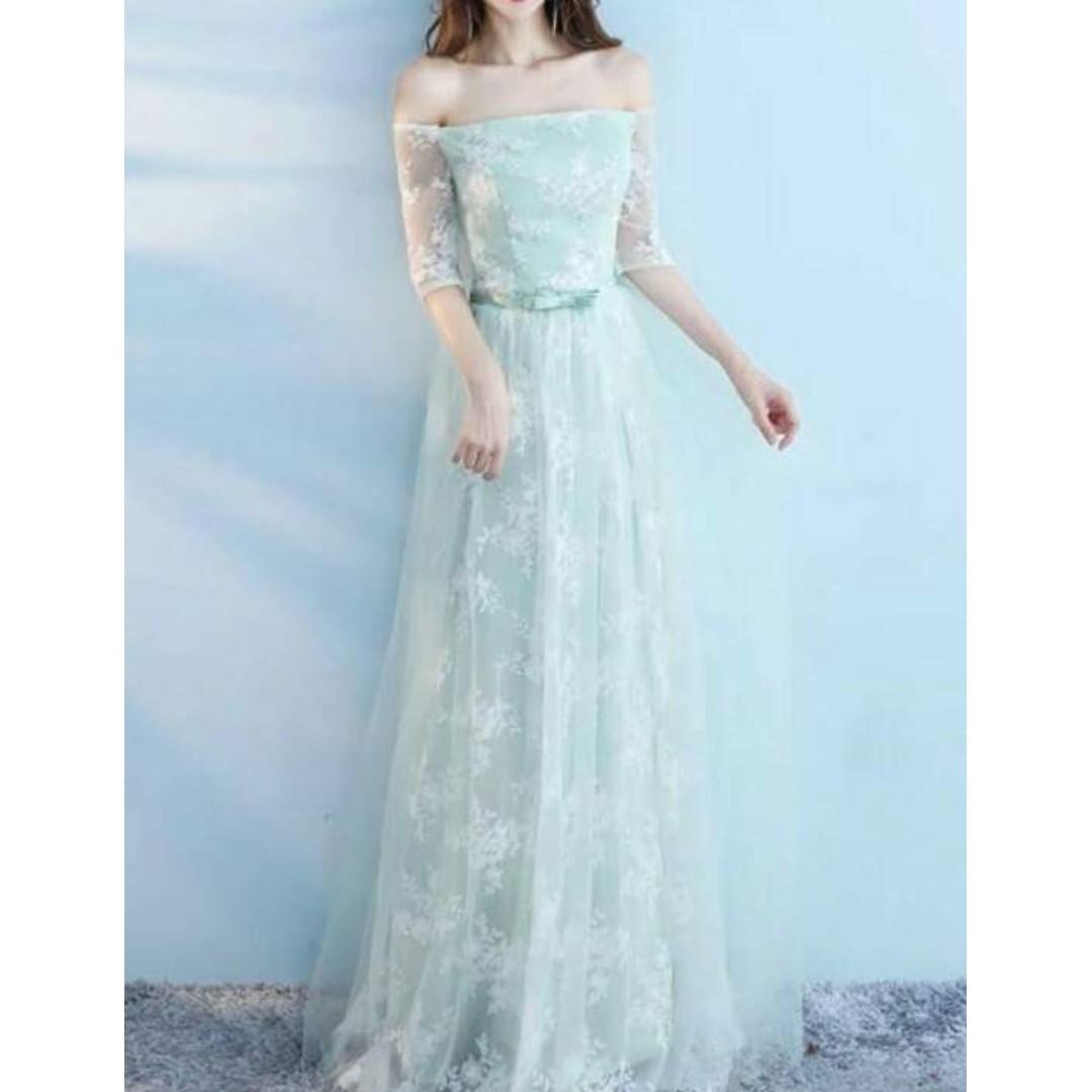 Colorful Preloved Wedding Dresses Uk Gallery - All Wedding Dresses ...