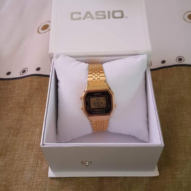 Sale! Casio Authentic watch