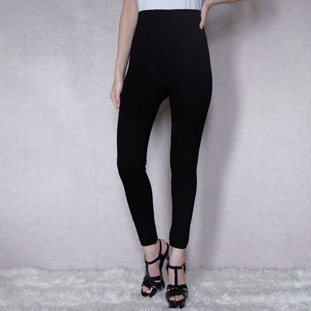 Stretch Legging
