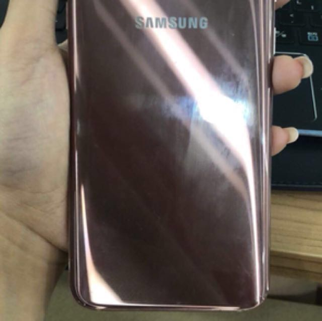 SUPER SALE! Samsung Galaxy S8+