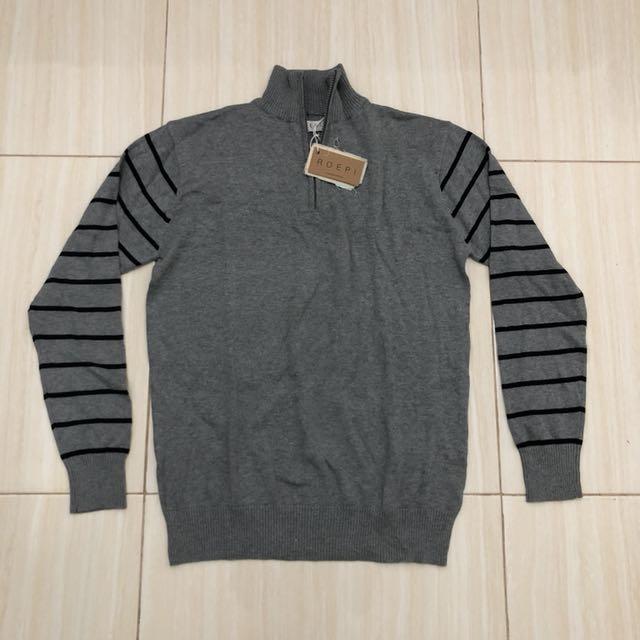 Sweater roepi original
