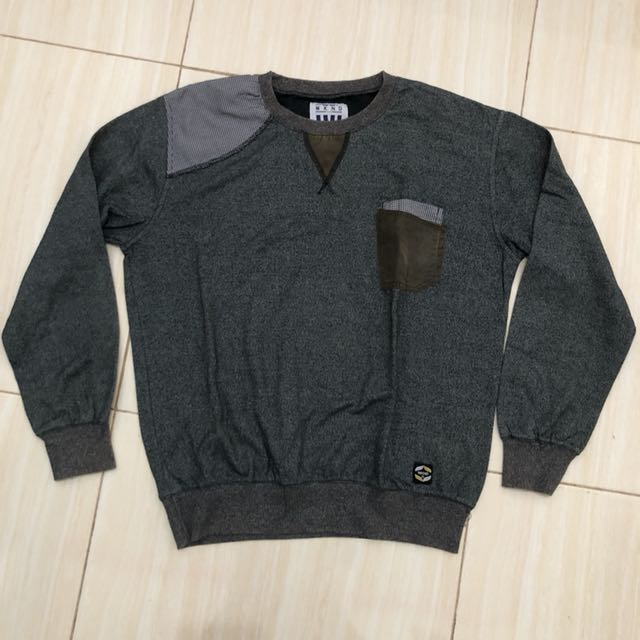 Sweater wknd original