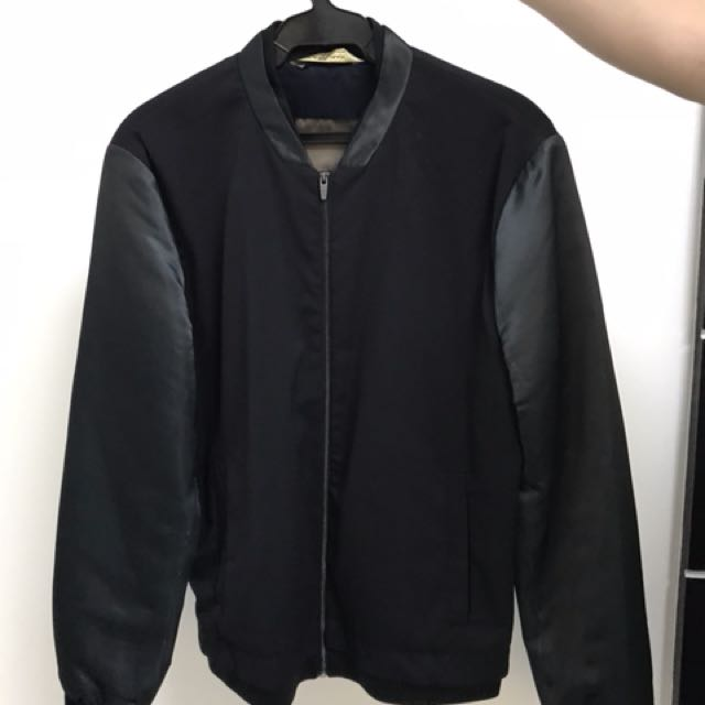 Topshop Jacket for Men