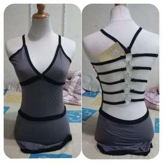 Sexy lingerie #horegajian