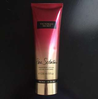 MARKED DOWN PRICE!!! VS Lotion