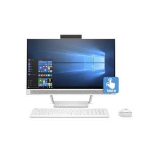 HP 24-A273D all in one PC computer aio