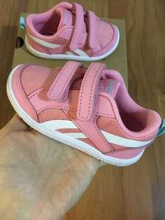 Reebok Classic (pink)