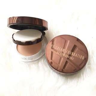 (Instock) HD Cream Foundation