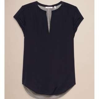 Babaton Phillip T-shirt
