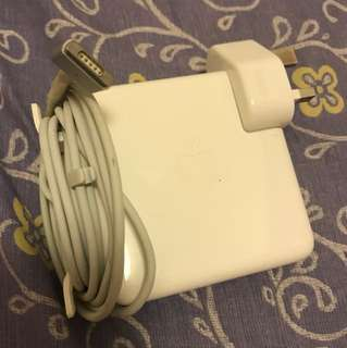 Mac book apple charger