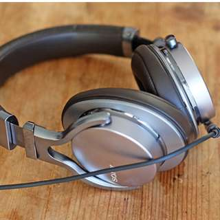 SONY MDR 1A (Condition 10/10)