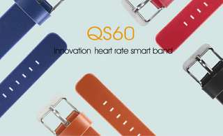 Smart Watch QS60