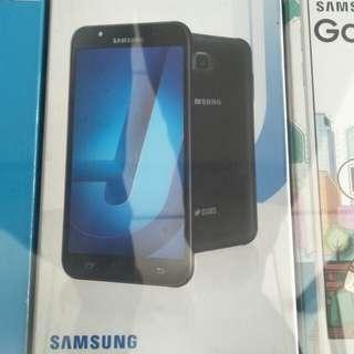 Samsung J7 Core 4G Bisa dicicil proses 3MNT tanpa kartu kredit cepat