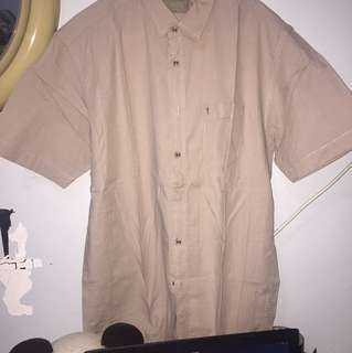 WatchOut Shirt
