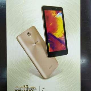 tablet Advanvandroid I7 D Bisa kredit proses cepat dan mudah hanya 3MNT bisa langsung bawa