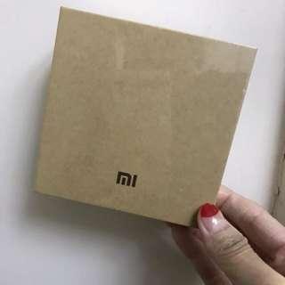 小米手環 Mi