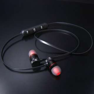 Bluetooth Magnetic Earpiece