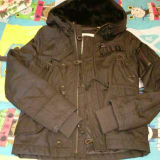 Wrangler smart jacket S size