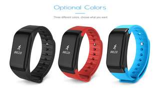 Smart Watch F1 Bluetooth